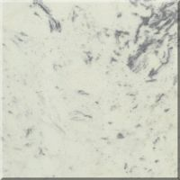 Sell White Artificial Stone Floor Tile Countertop Tabletop - BB1042