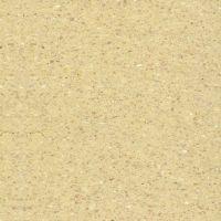 Botticino Artificial Stone - Countertop/Floor tiles/Vanites - BF1056