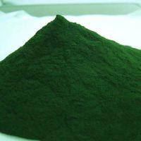 Sell Chlorella Powders