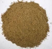fish meal, fishmeal, high quality fishmeal