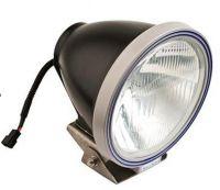 HID Working Lamp ATWL-4500