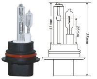 HID Xenon Conversion Kit H/L halogen/xenon 9004/9007