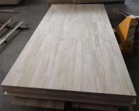 Radiata Pine Finger Joint Board