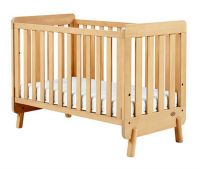 Baby and Children Furniture