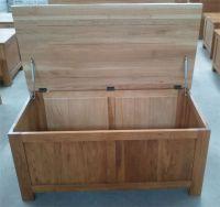 Blanket Ark (Box)
