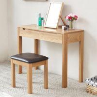 Modern Dressing Table, Dresser
