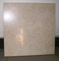 Galala Marble from Egypt