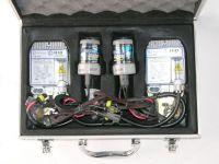 HID Xenon Conversion Kit H1/H3/H4/H7/9004/9005/9006/9007