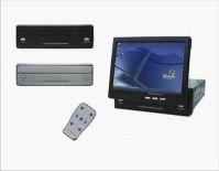 Sell Indash car PC TFT Monitor