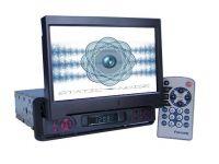Sell carpc monitor:INDASH CARPC MONITOR