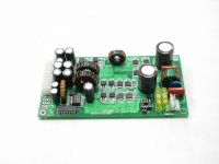 Sell car pc power supply