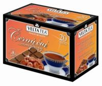Instant Tea-Hot/Cold