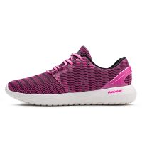 Onemix-1309 Hot Selling Products Running Breathable Sport Shoes Durable Fly Knit