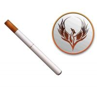 Sell 901 Electronic Smokeless Cigarette