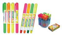 Dong-A Fluorescent Stick Memoliner