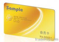 smart card, contactless card, proximity  mifare card