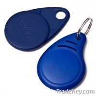 RFID tag, rfid key card with customized design