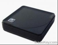 rfid card reader, contactless smart card reader