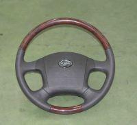 Sell steering wheel