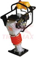 Sell Tamping Rammer TMR72FW&vibratory compactor