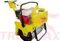 Sell Vibratory Roller TMRC21/mini road roller