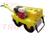 Sell Vibratory RollerTMRC32/roller
