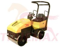 Sell Vibratory RollerTMRC51/Road Roller