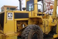 Sell used CAT 950B loader
