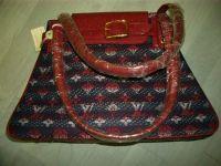 Wholesale Handbags & More!!!
