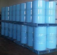 Sell Anhydrous Milk Fat