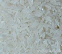 Thailand White rice