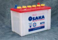 Export Automotive Batteries