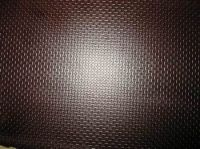 Sell wiremesh plywood