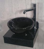granite sink,granite column,marble sink,stone sink,indian granite sink