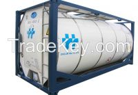 high purity cyclopentane blowing agent foaming agent