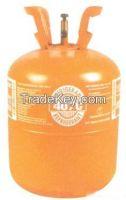 HFC 407C Refrigerant Gas