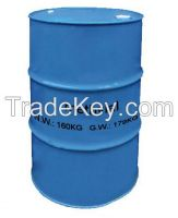High Purity Methylal Blowing Agent Over 99.95%