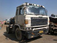 Sell Used Trucks