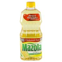 100% Pure Refined Corn Oil for sale