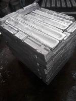 Top Quality Aluminium ingots Scrap