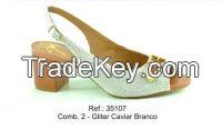 Ladies Sandals on Sale