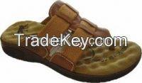 Mens Sandals On sale