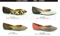 Soft Casual Shoes on Sale