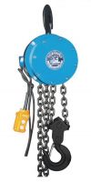 Sell Electric Chain Hoist
