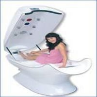 Sell Spa Equipments