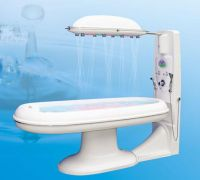 Sell Vichy Shower