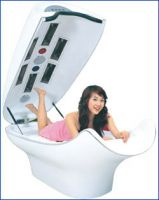 Sell Infrared Spa Capsule