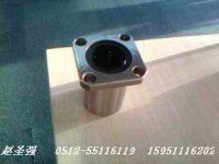 Sell YTP linear bearing -linear *****