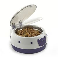 Sell automatic cat bowl