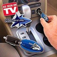 neo socket fuel shark